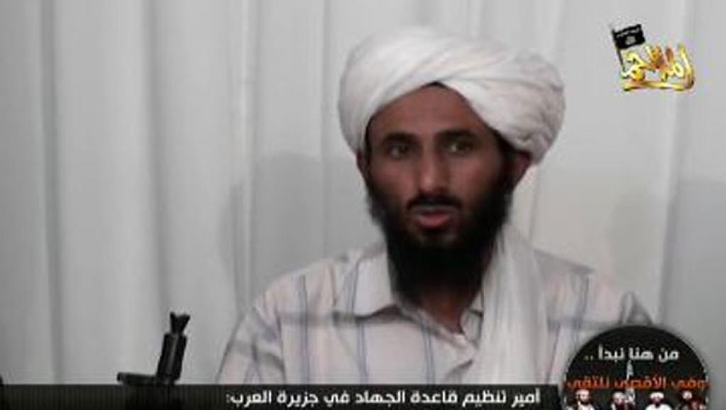 Les Etats-Unis éliminent le chef d'al-Qaïda au Yémen