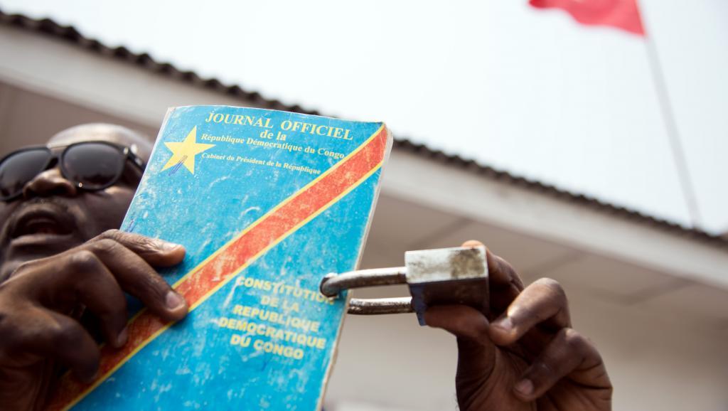 RDC: toujours pas de dialogue entre le pouvoir et l'opposition