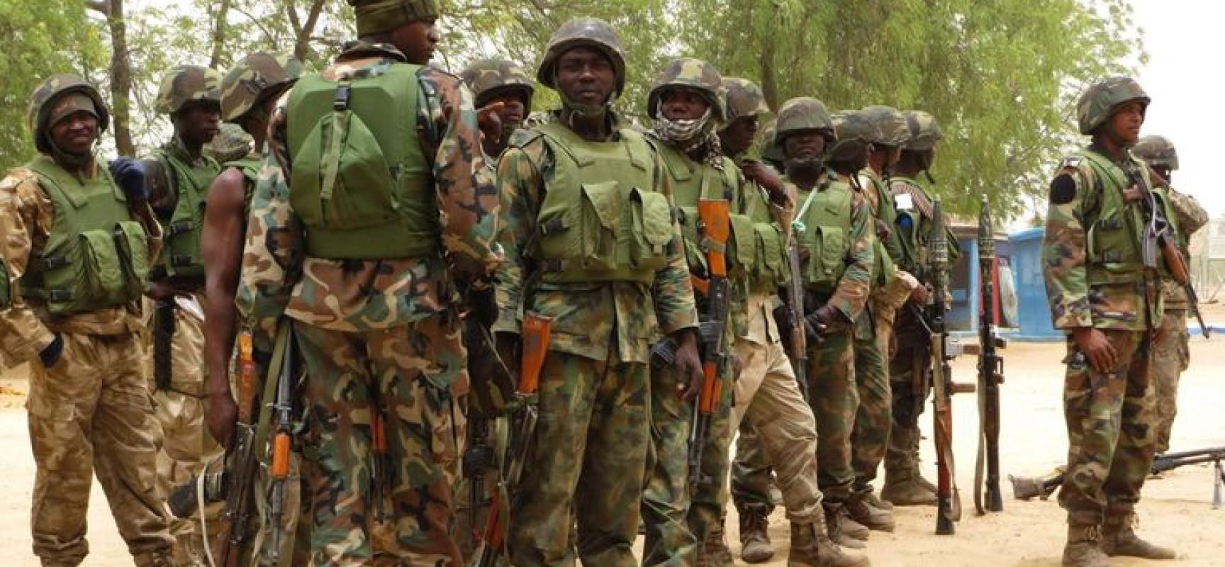 Combien d'armées africaines sur la « liste de la honte » de l'ONU ?