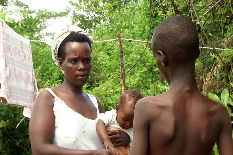 Ouganda : les autorités se battent contre les sacrifices d'enfants lors de rituels