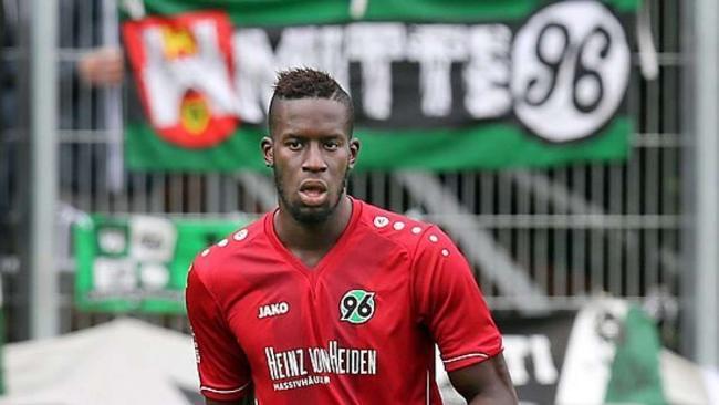 Bundesliga : Une offre de Cologne pour Salif Sané