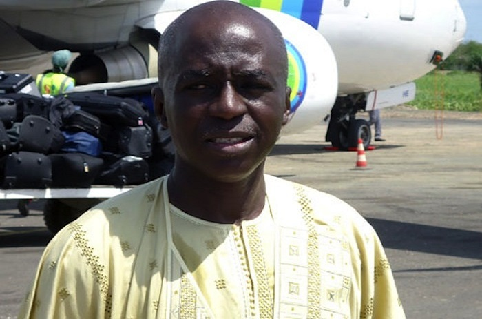 Agences des aéroports du Sénégal : 3 milliards de la Rdia détournés