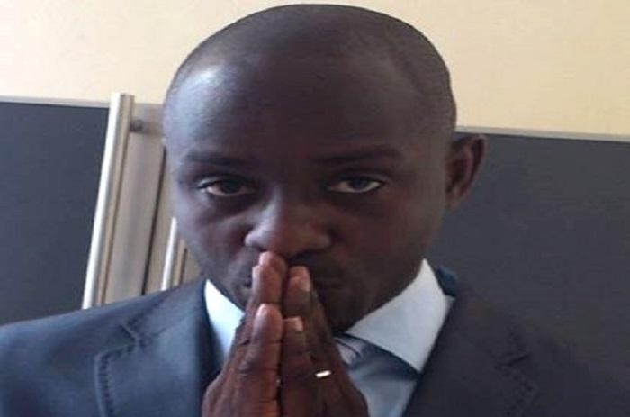Thierno Bocoum : «Ils foulent aux pieds nos acquis démocratiques».