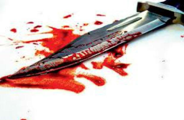Drame à Dakar Plateau: Un boutiquier poignarde mortellement son client