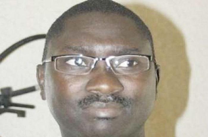 Ismaïla Madior Fall : «Il y a des insuffisances dans notre Constitution»
