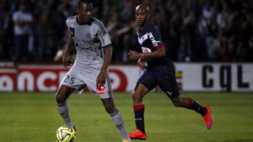 L'Inter Milan séduit l'OM avec une nouvelle offre pour Imbula !