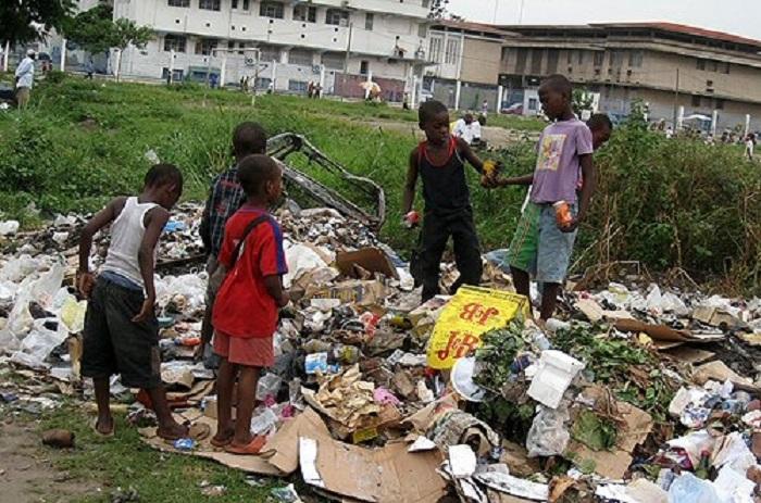 Phénomène des enfants de la rue : Les experts en ordre de bataille.