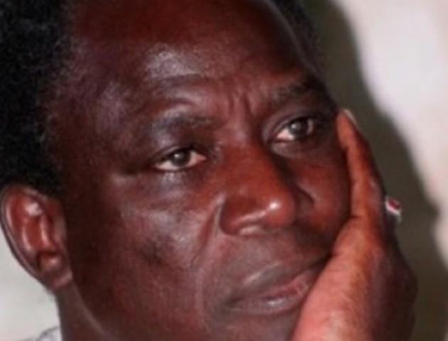 Affaire Thione Seck : Le juge rejette sa requête et le convoque mardi prochain