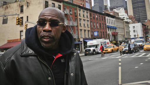 USA : après 24 ans de prison, un Africain-Américain touche 5,5 millions d'euros