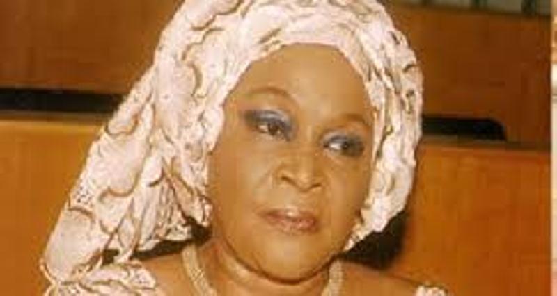 Affaire Aïda Ndiongue: problèmes d'honoraires avec l'Etat, les experts bloquent le dossier