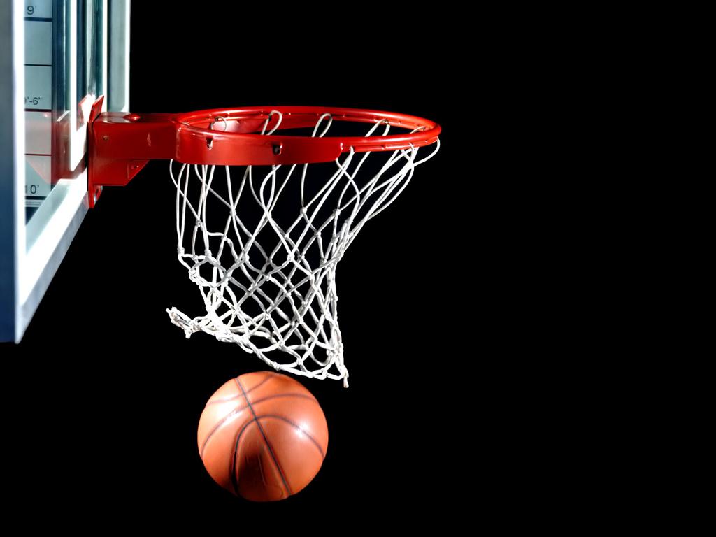 AG élective: le basket attend son président