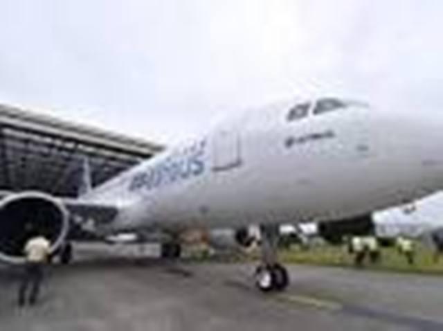 La RDC a une nouvelle compagnie aérienne