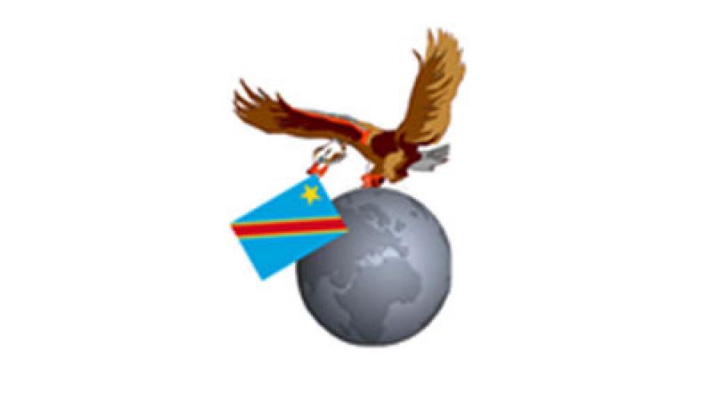 Logo de la Ligue contre la corruption et la fraude (Licof ). Licof.org