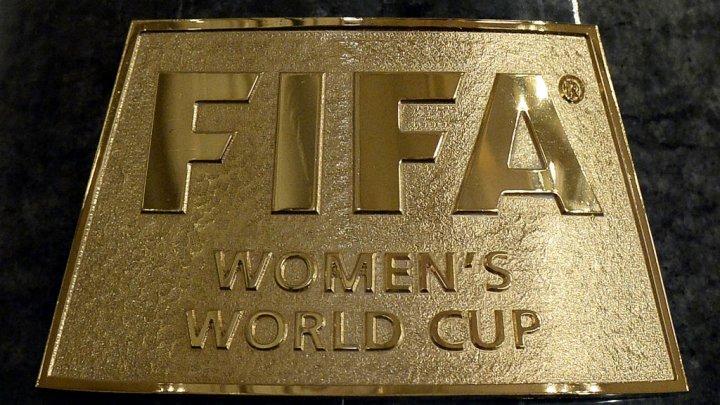 Football - Mondial féminin : le tableau des demies-finales complet
