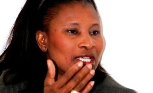 «Cette proposition de loi relève du rêve et du cauchemar», Aïssata Tall Sall