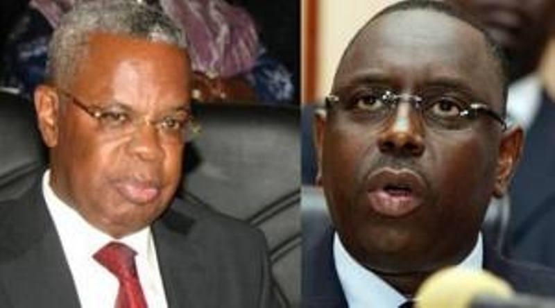 Macky-Djibo: la rencontre a bel et bien eu lieu