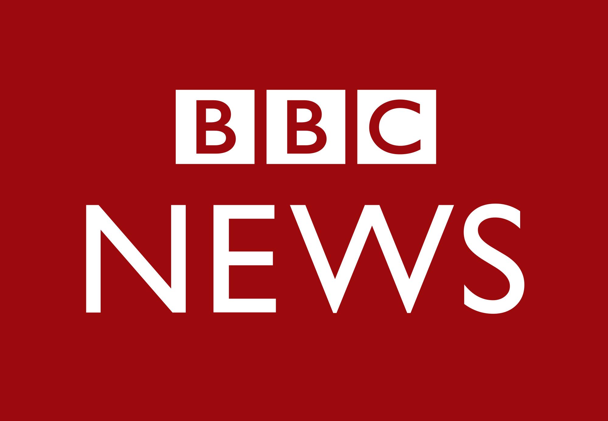 Confrontée à une baisse de redevances, la BBC supprime 1.000 emplois