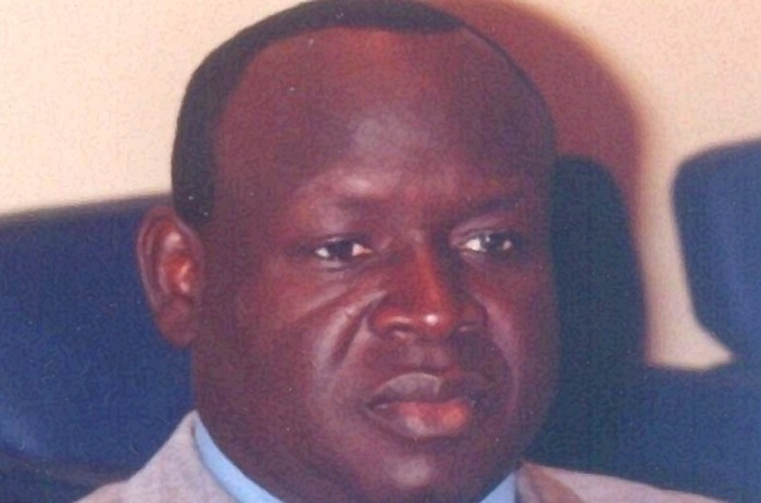 «Seuls les militants indisciplinés du Ps sont contre… » : Cheikh Seck