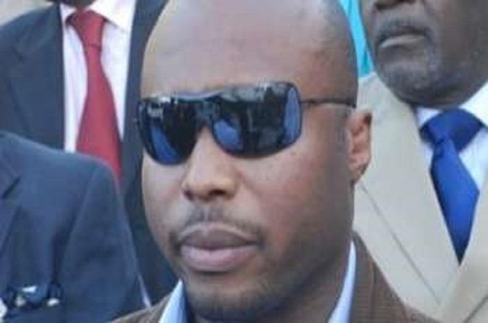 Cheikh Seck-député Ps : «Barthélémy Dias manque de modestie».