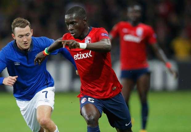Aston Villa : Gana Gueye a passé la visite médicale