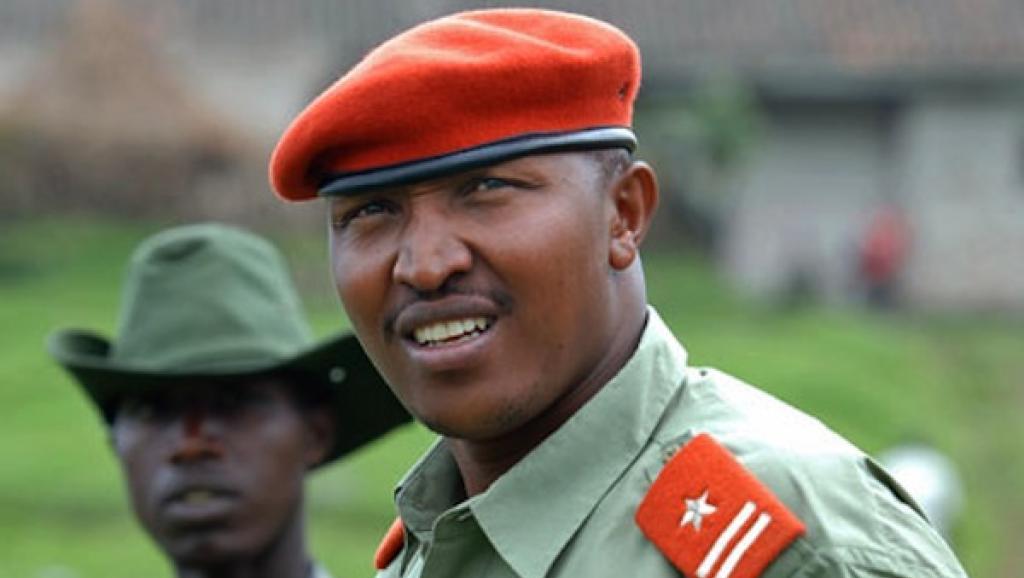 RDC: la CPI reporte le procès de l'ex-chef de guerre Ntaganda