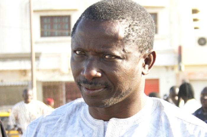 Mamadou Mbodji : «Nous attendons du Chef de l'Etat des… »