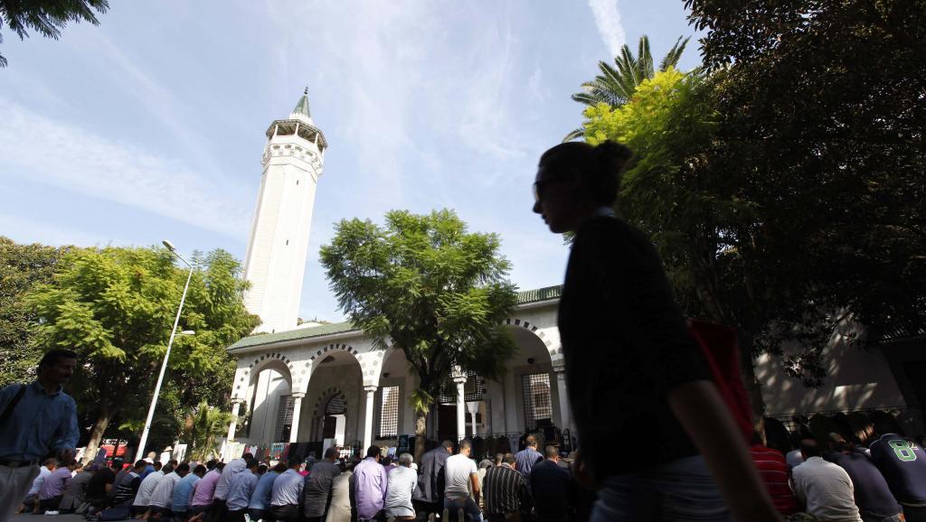 Jihadisme: la Tunisie peine à fermer ses mosquées hors de contrôle