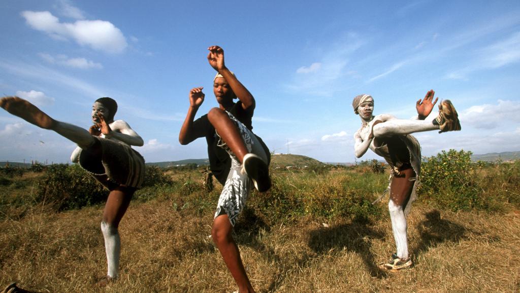 Afrique du Sud: nouveaux décès après des rites d'initiation