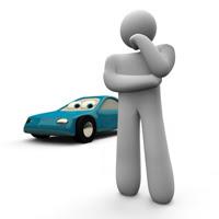 Les données de Carmudi révèlent que 38% des recherches de voitures au Sénégal sont effectuées par la génération Y