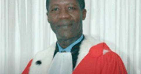 Conseil Constitutionnel : Pape Ousmane Sakho installé officiellement ce vendredi