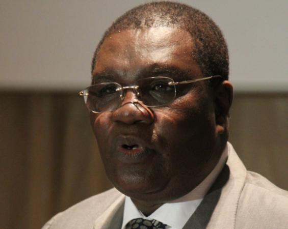 CREI : autorisation de sortie du territoire d'un mois accordée à Ousmane Ngom