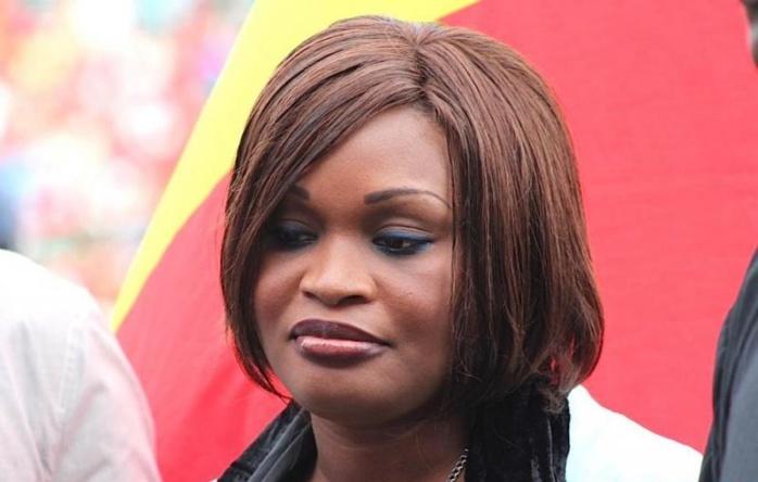 Querelles de borne fontaine entre une ministre et une député à Keur Massar: Macky les convoque, mais sans issue