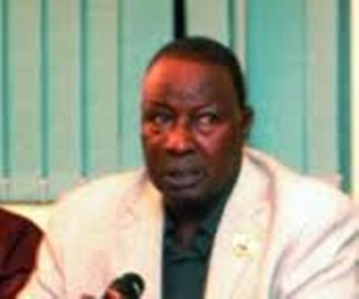 PDS: Abdoulaye Faye reçoit la sommation de Fada et Cie