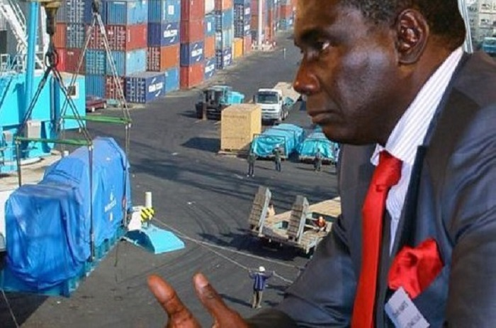 Cheikh Kanté-Réduction du mandat : «Le président ne veut pas mais je me battrai pour que… »