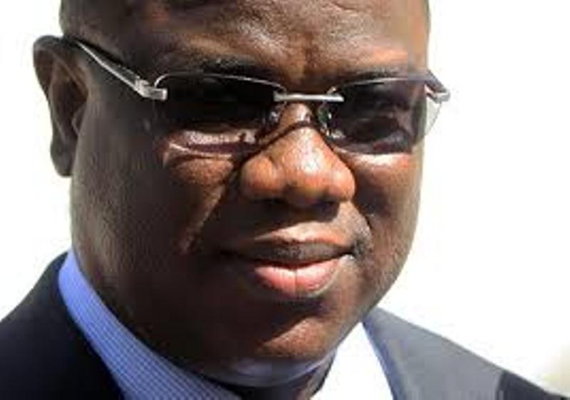 Interdit de sortie du territoire, Abdoulaye Baldé rate la consécration de l'UCS