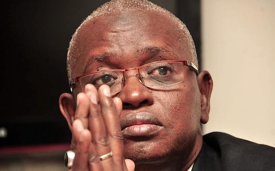 Externalisation du PUDC: le ministre, ses raccourcis et le bruit