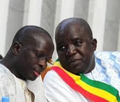 Ne faudrait-il pas dissoudre le groupe parlementaire des « Libéraux et Démocrates » à l'Assemblée Nationale ? (Par Adama SADIO ADO)