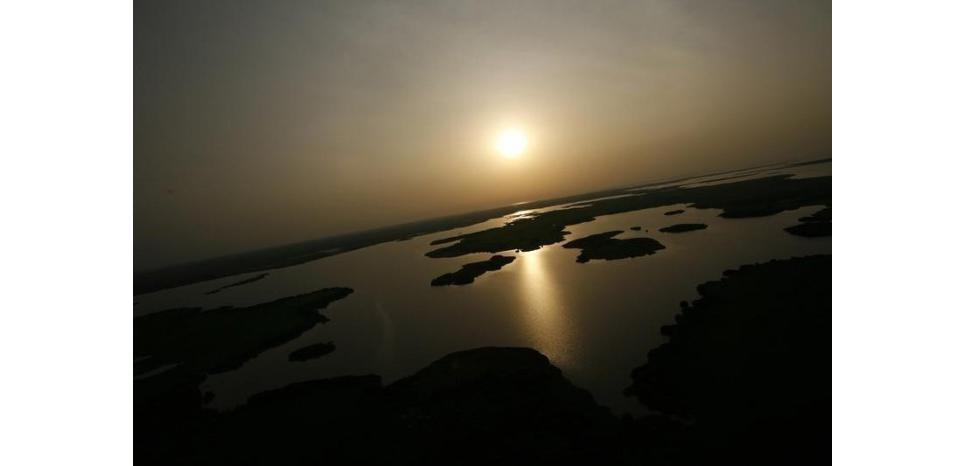 Boko Haram tue 6 personnes sur une île du lac Tchad