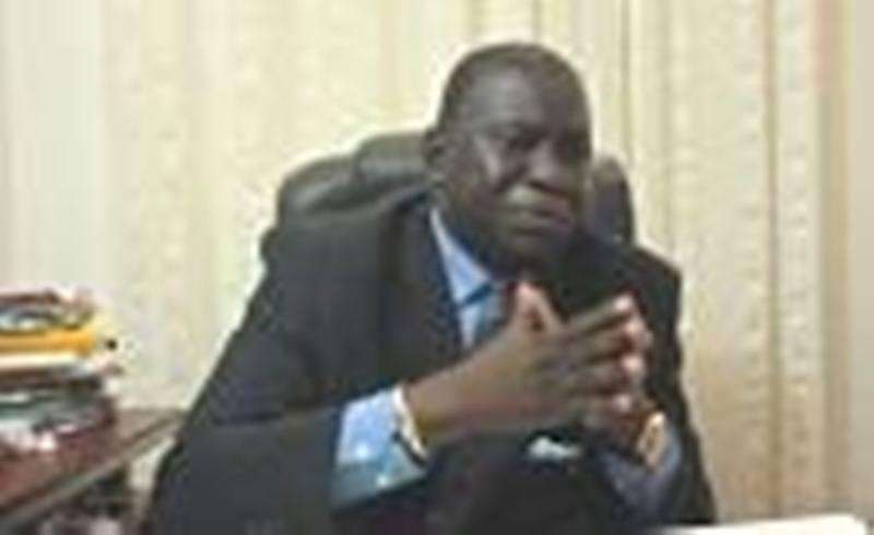 Affaire Bassirou Faye: le dossier toujours entre les mains du Procureur