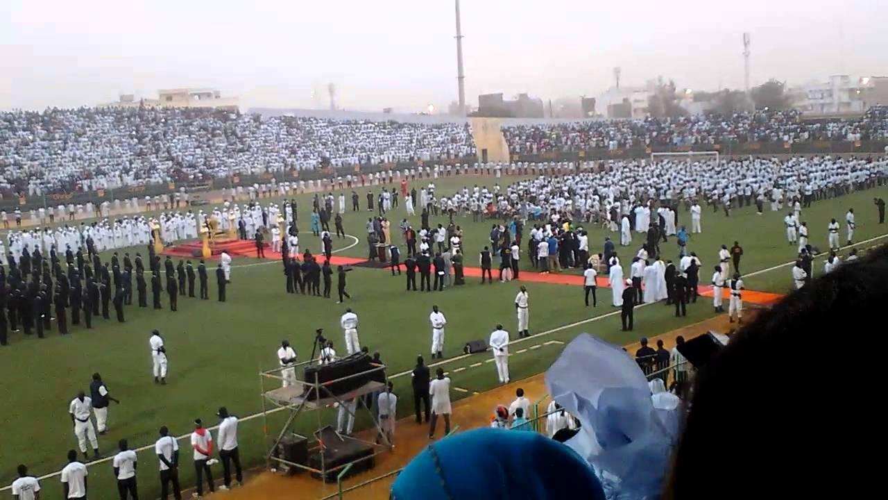 Dernière journée de Ligue 1, Modou Lo/ Bombardier et TNT : casse-tête en vue au stade Demba Diop