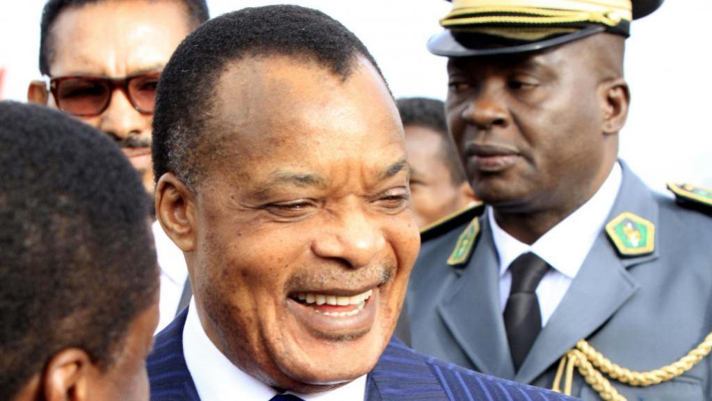 Congo-Brazzaville: le dialogue national suscite les passions