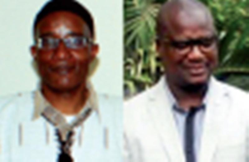 Affaire des 3 journalistes: vers une décrispation ce vendredi