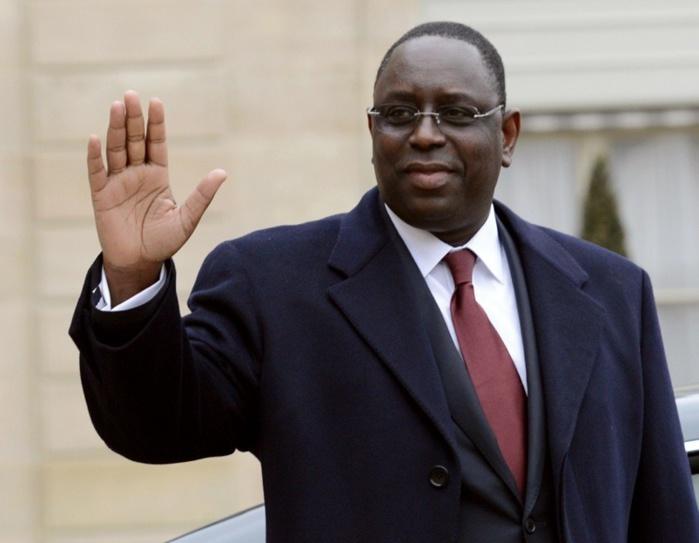 Fatick : Les maires taisent leurs divergences pour accueillir Macky Sall.