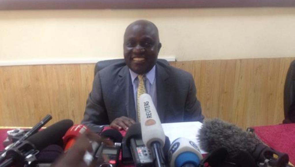 Burundi: report du dialogue après 4 jours de discussions agitées