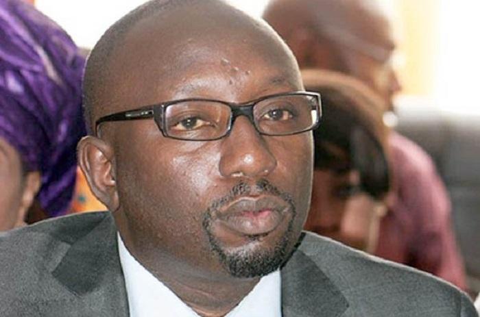 Zator Mbaye-Afp : «Il n'y a pas d'opposition crédible au Sénégal».