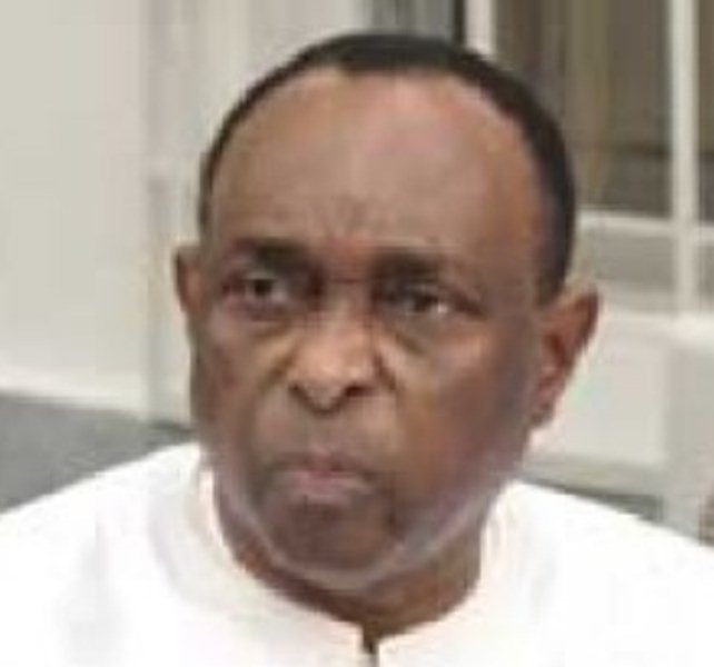 «Moi, président de la République, Hissein Habré n'aurait jamais été...», Jean Paul Dias