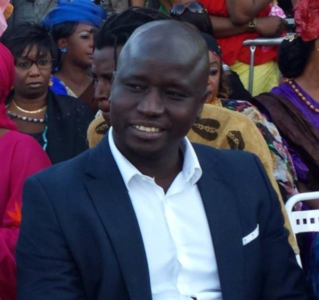 Rappelé à Dakar, Tamsir Faye a déjà reçu ses frais de transports