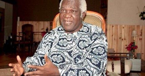 Ligue Démocratique : « L'affaire de la Cité Tobago est un drame social »