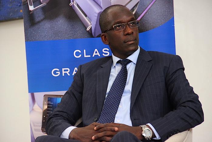 Deuxième phase de l'acte 3 : Abdoulaye Diouf Sarr ne veut pas perdre de temps