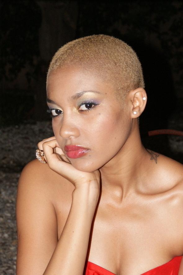Décès du mannequin Maty Mbodj : Adja Diallo entendue par la SU